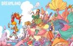 Dreamland visual 8