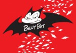 Billy bat visual 5