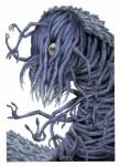 Hakaiju illus 1