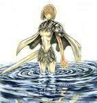 Claymore visual 1