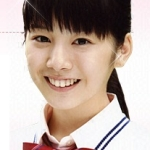 MIYAKOZUKA Ryo