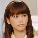 OHARIDA Miyabi