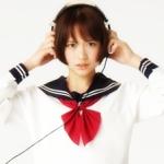 http://www.manga-news.com/public/images/roles/ohara-kano-uso.jpg