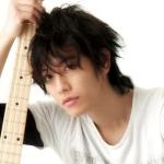 http://www.manga-news.com/public/images/roles/sato-kano-uso.jpg