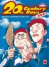 Mangas - 20th century boys - Spin off
