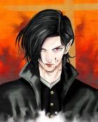 Baban baban ban Vampire vo