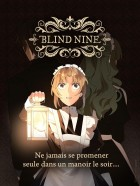 mangas - Blind Nine