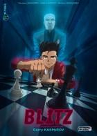 Mangas - Blitz