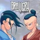 Mangas - Bravery