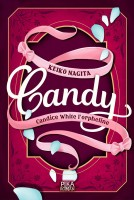 Candy - Candice White l'orpheline