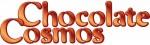 Mangas - Chocolate Cosmos