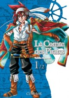 Comte des pirates