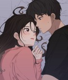 Mangas - The Omniscient Point of View of an Unrequited Love vo