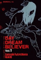 mangas - Day Dream Believer vo