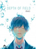 mangas - Depth of Field