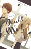 mangas - Doubt Me!