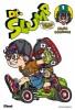 mangas - Dr Slump - Perfect Edition