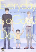 mangas - Everyday is a Good Day vo
