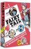 Fairy Tail - Collection