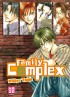 mangas - Family Complex