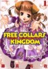 Free Collars Kingdom vo
