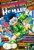 Manga - Manhwa - Hunter X Hunter - Sôshû-hen - Treasure vo