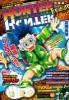 mangas - Hunter X Hunter - Sôshû-hen - Treasure vo