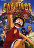 One Piece - Film Anime Comic vo