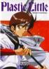 Plastic Little - Manga Player