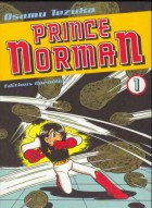 Mangas - Prince Norman