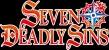 Mangas - Seven Deadly Sins