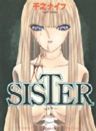 Sister vo