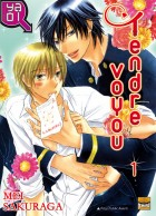 Mangas - Tendre voyou