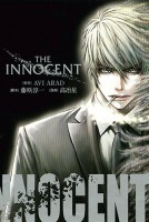 mangas - The Innocent vo