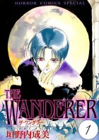 mangas - The Wanderer vo