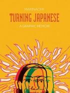 Mangas - Turning Japanese