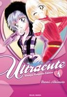 Ultracute - Urukyu Complete Edition