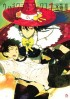 Manga - Witchcraft Works vo