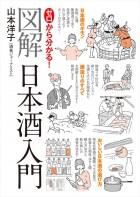 Mangas - Découverte du saké japonais (à la)