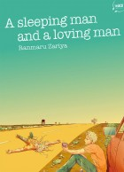 mangas - A Sleeping Man and a Loving Man
