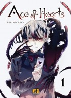 mangas - Ace of Hearts