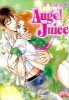 Manga - Manhwa - Angel Juice vo