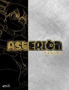 Art of Asterion