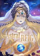 Mangas - Astral REIGN
