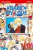 Mangas - Babe my love