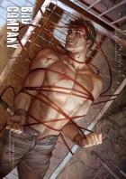 mangas - Bad Company - Dojinshi