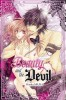 mangas - Beauty and the devil