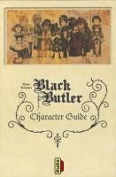 [Animé & Manga] Black butler - Page 6 .black-butler-character-guide-kana_m
