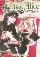 Mangas - Black Rose Alice