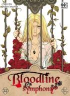 Mangas - Bloodline Symphony